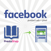 module-prestashop-retargeting-facebook