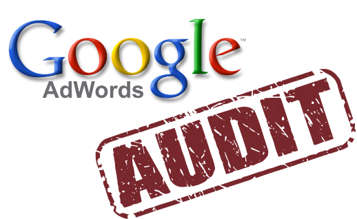 audit-compte-adwords