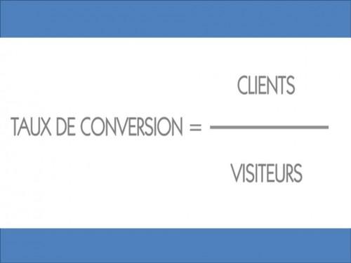 calcul-taux-de-conversion