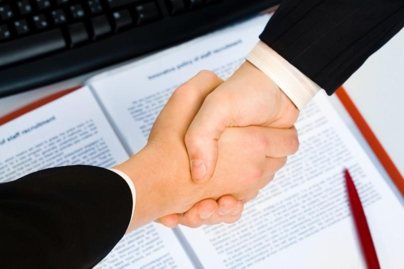 comment-choisir-fournisseur-dropshipping