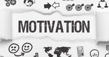motiver-salaries-motivation-au-travail