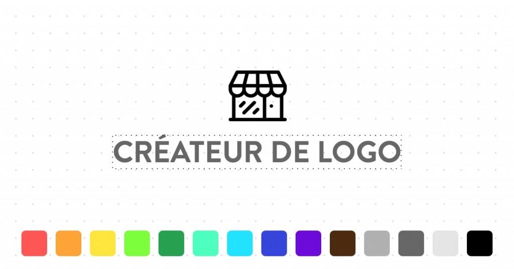 Comment choisir un nom d entreprise et cr er son logo for Quelle entreprise creer en 2017