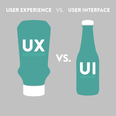 difference-ux-ui