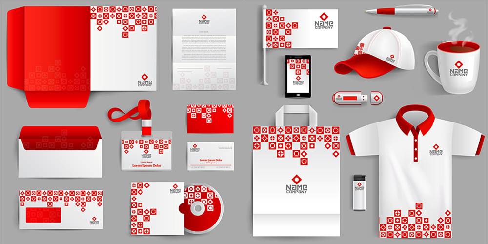exemple-charte-graphique-goodies