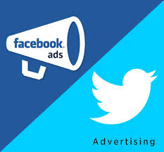 reussir-campagne-twitter-ads