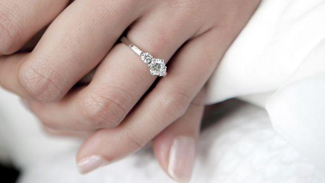 erreur-demande-en-mariage