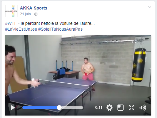 coulisse-akka-sport