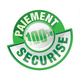 avis-paybox-3d-secure-paiement-en-ligne
