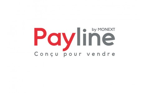 logo-payline-avis-solution-paiement-en-ligne