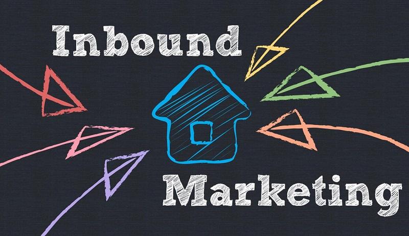 strategie-inbound-marketing-definition-traduction-avantage-inconvenient-btob-outbound