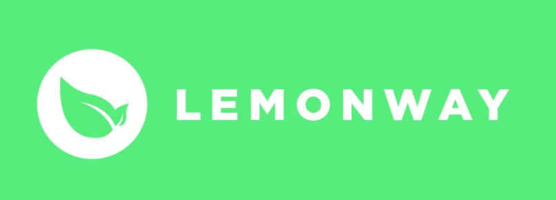 Lemon-way-logo-lemonway-solution-paiement-en-ligne
