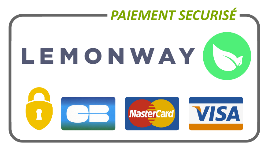lemon-way-avis-lemonway-solution-paiement-contrat-vad