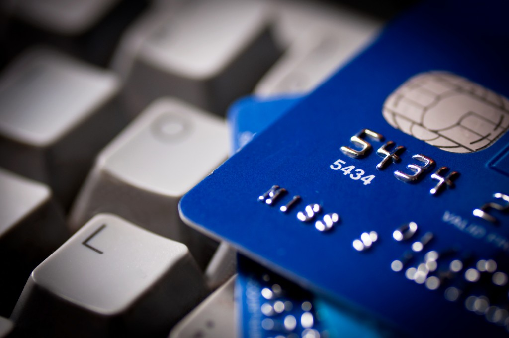 solution-paiement-sur-internet-sans-contrat-vad