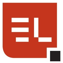 exemple-logo-favicon
