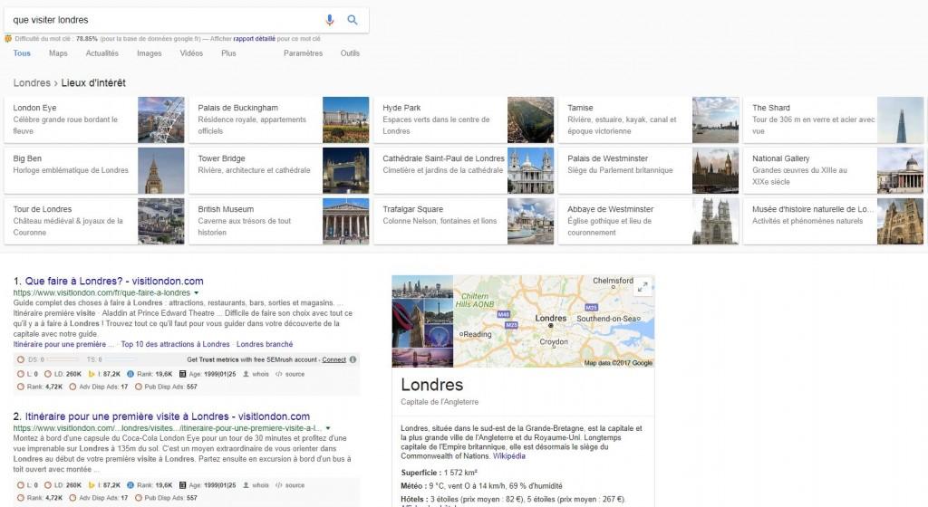 module-lieux-exception-google