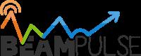 logo-beampulse