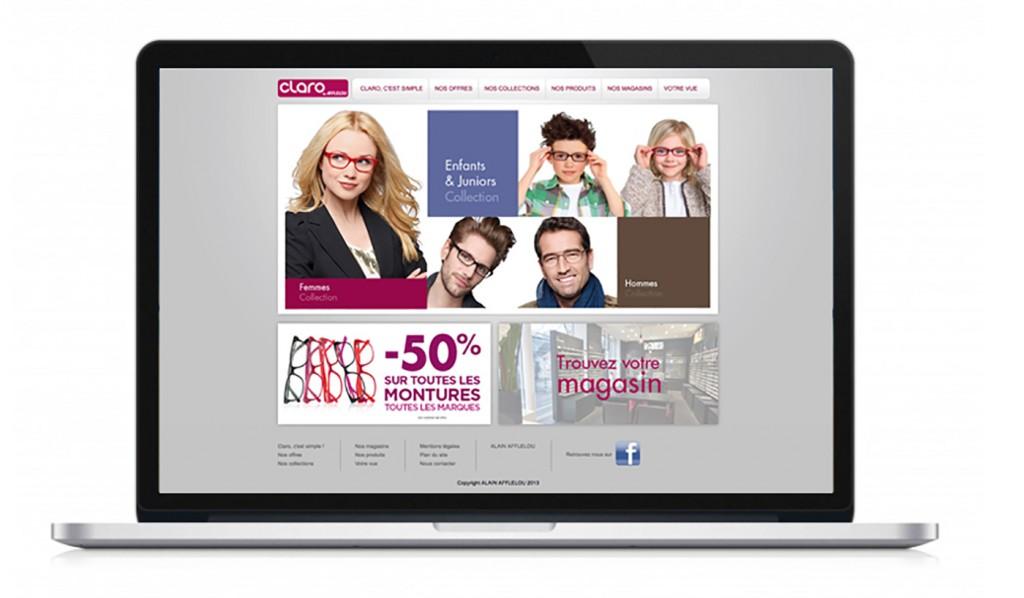 tarif-site-internet-prix-cout-site-ecommerce