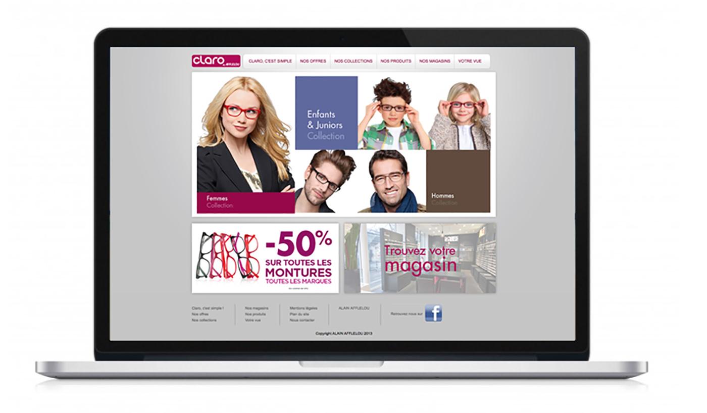 quel est le vrai prix d 39 un site internet d 39 un site e commerce. Black Bedroom Furniture Sets. Home Design Ideas