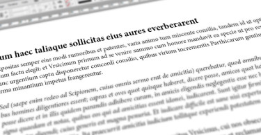 comment-identifier-police-ecriture-site-internet