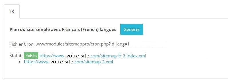creer-sitemap-prestashop-module-gratuit