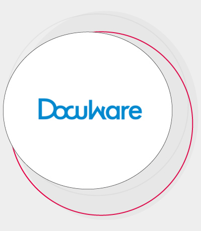 docuware-gestion-documentaire-esus
