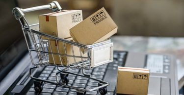 creer-site-dropshipping