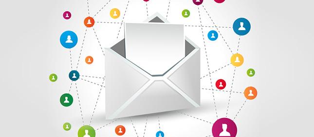 faire-connaitre-site-gratuit-emailing
