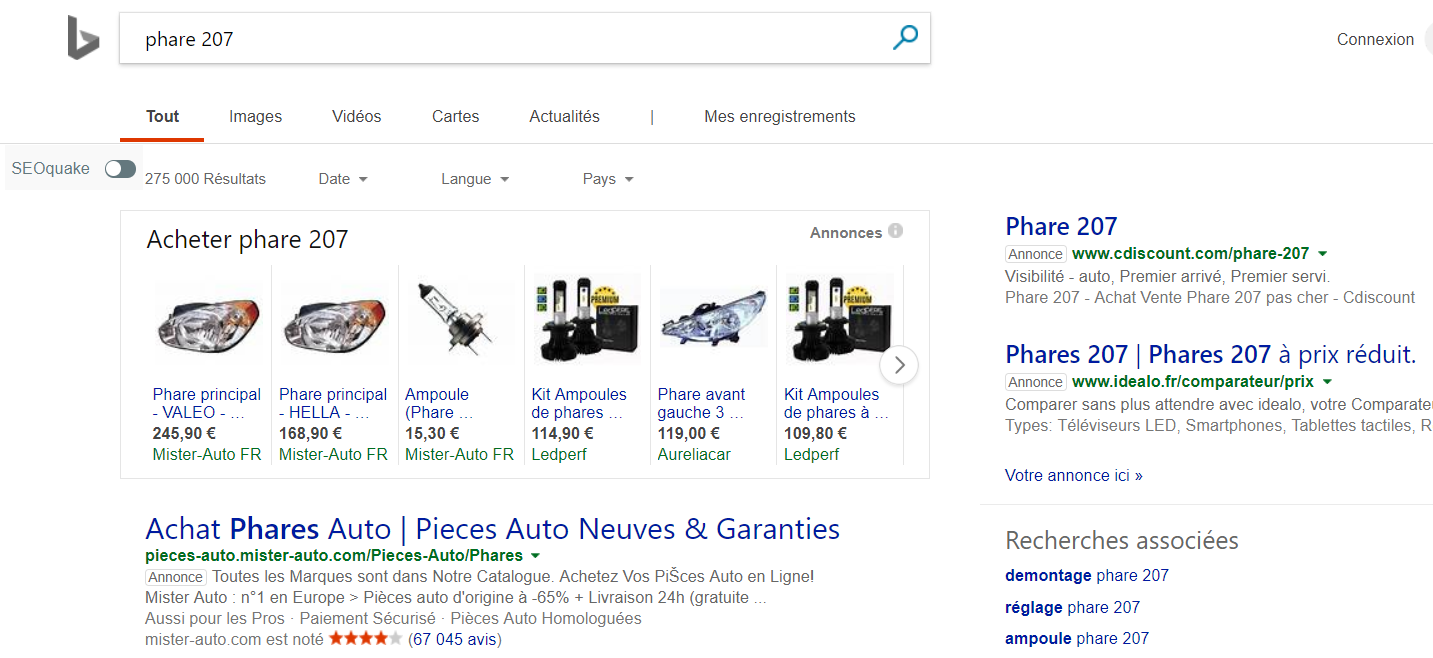 bing-shopping-vs-google-shopping