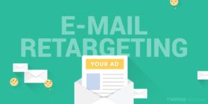 e-mail-retargeting