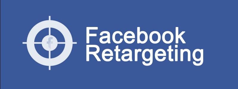retargeting-facebook
