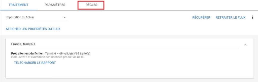changer-titre-produit-google-shopping