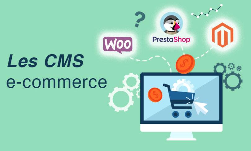 cms-ecommerce-critere-choix