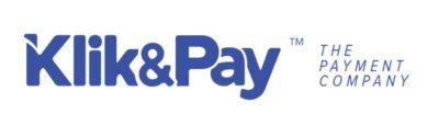 klik-&-pay-avis-solution-paiement-ecommerce