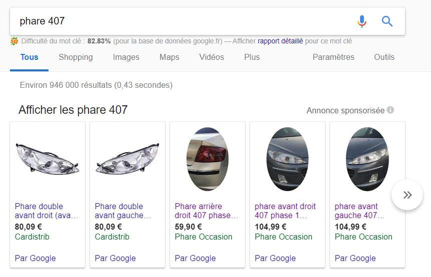 modifier-titre-produit-google-shopping