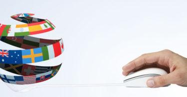 traduire-site-internet