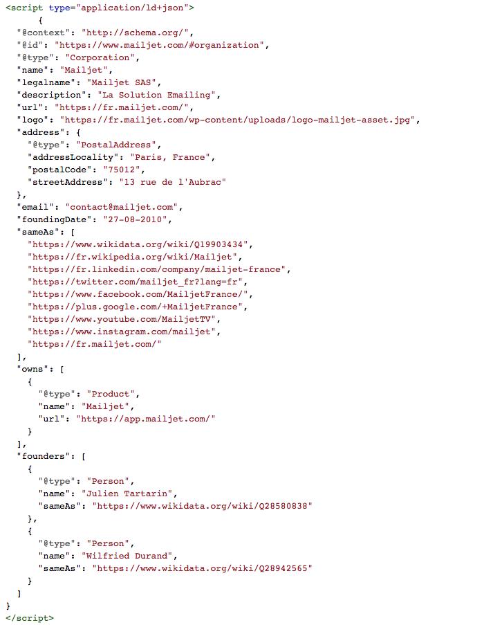 exemple-code-schema-markup