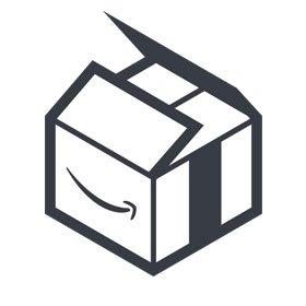 vendre-amazon-dropshipping