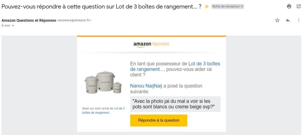 email-question-amazon-seo-taux-conversion