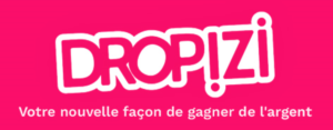 Dropizi-avis