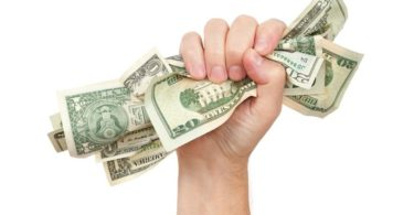 gagner-argent-avec-blog