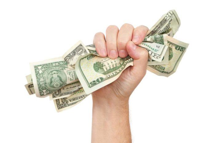 comment gagner de l argent grace a son blog