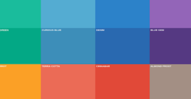 symbolique-couleurs-signification-rouge-bleu-orange-jaune-blanc-vert