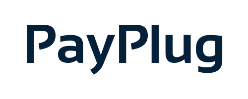 Logo-payplug-avis
