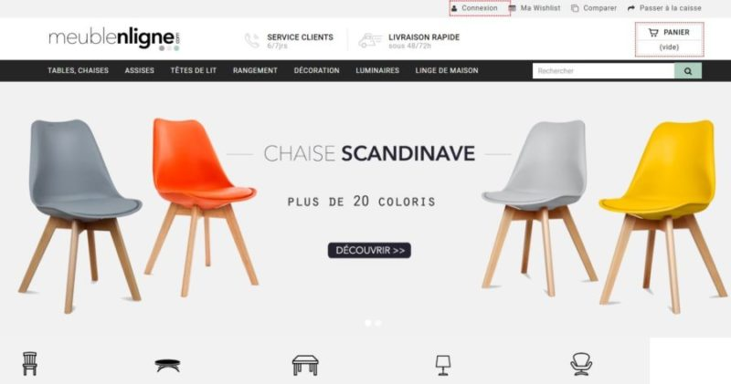 exemple-site-dropshipping-shopify
