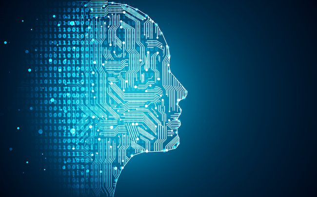 intelligence-artificielle-revolution-informatique