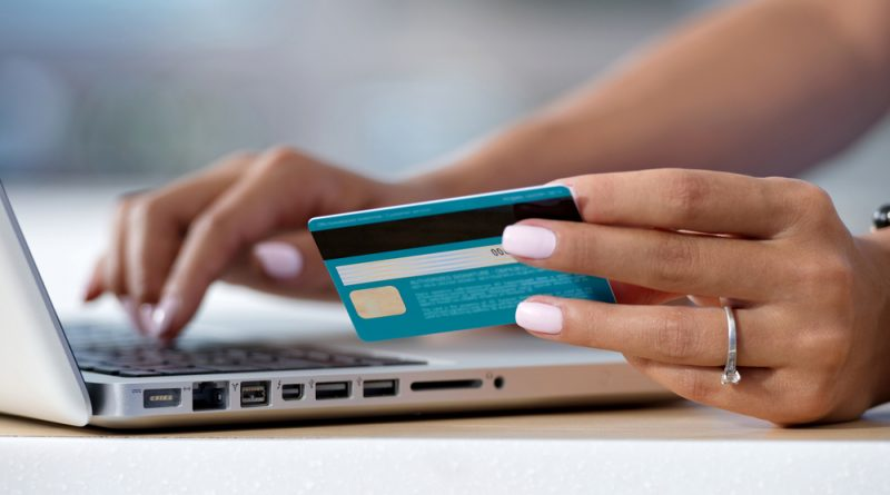 paiement-site-ecommerce
