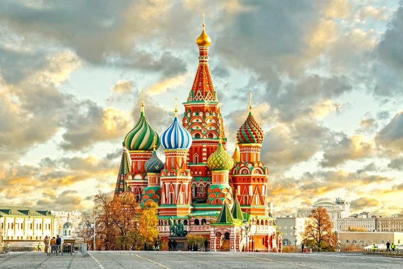 traduire-site-internet-russe-2