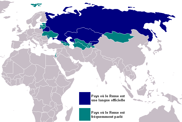traduire-site-internet-russe