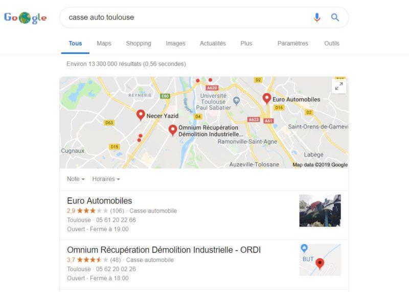 inscrire-etablissement-google-maps