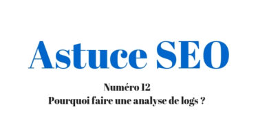 pourquoi-faire-analyse-logs